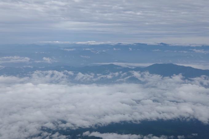 征服日本第一高山-富士山 旅游资讯 第33张