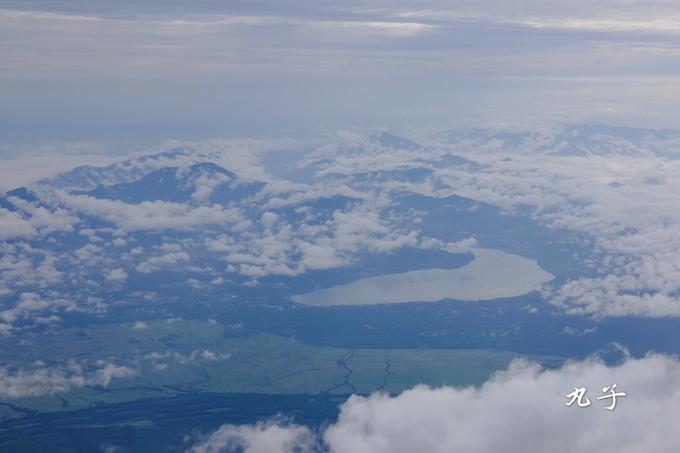征服日本第一高山-富士山 旅游资讯 第34张