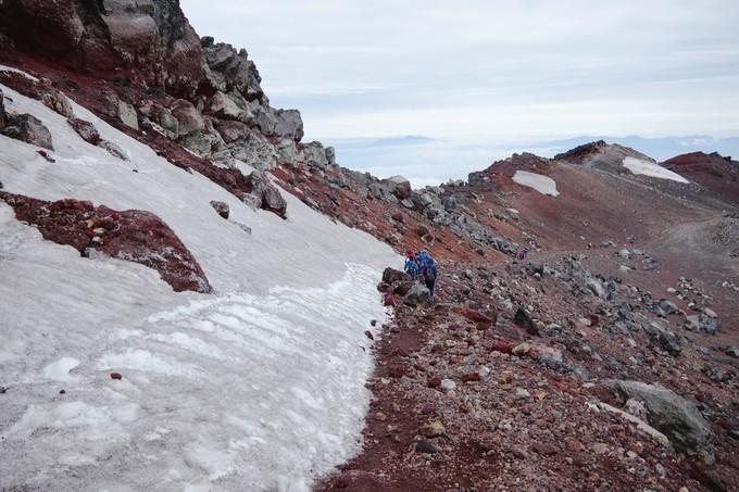 征服日本第一高山-富士山 旅游资讯 第41张