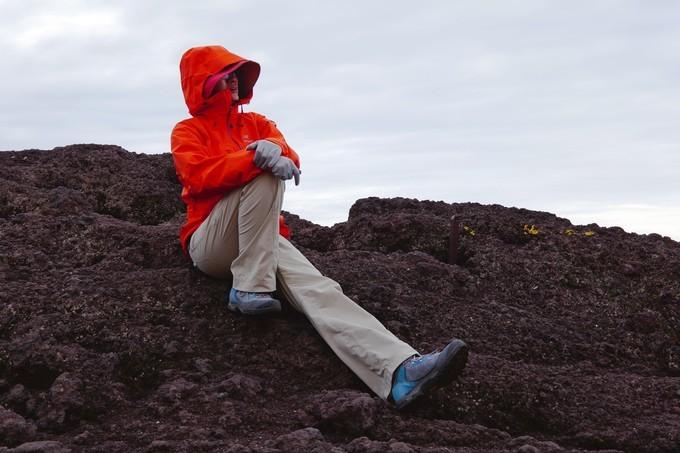 征服日本第一高山-富士山 旅游资讯 第42张