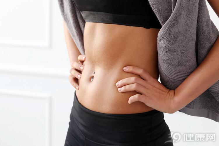 抠肚脐会肚子疼?专家指出:可能是你的方式不对,注意这3点就好 生活与健康 第1张