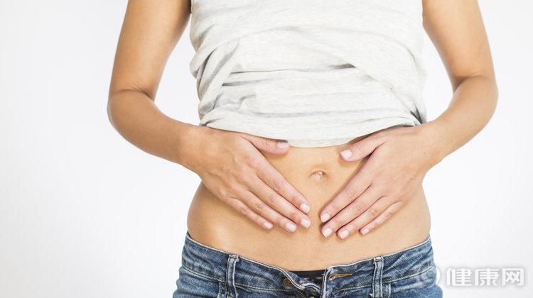 抠肚脐会肚子疼?专家指出:可能是你的方式不对,注意这3点就好 生活与健康 第4张