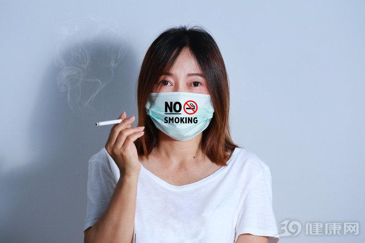 烟民真实感受:戒烟后,身体发生了3个喜人变化! 生活与健康 第2张