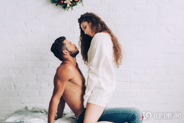 """为什么这么多男人有""""处女情结""""?主要是这3个原因在""""使坏"""" 情感天地 第2张"""