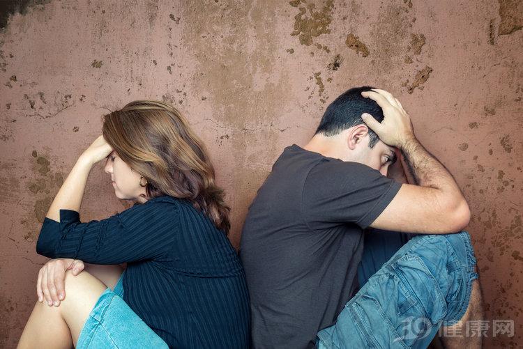 为什么现在的年轻人不敢结婚了?专家从4个角度,为大家解开疑惑 情感天地 第2张