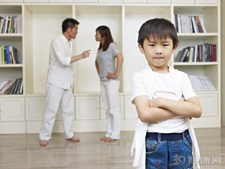 为什么现在的年轻人不敢结婚了?专家从4个角度,为大家解开疑惑 情感天地 第5张