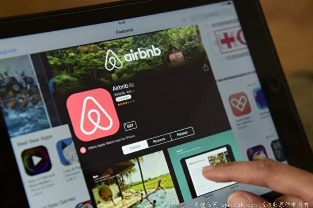 IMG_20200609_103920.jpg Airbnb预约量激增 美国国内旅游业有望回流 旅游资讯