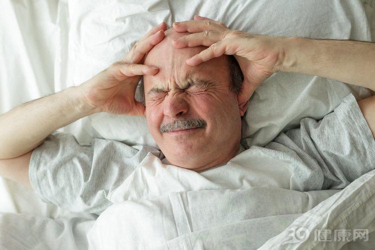 """如果睡觉时有3个习惯,对不起,这属于""""垃圾睡眠""""! 健康养生 第2张"""