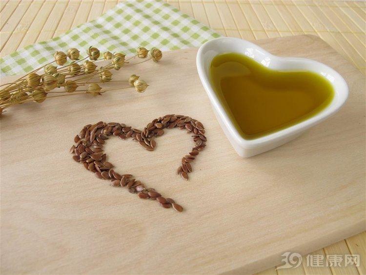 很多人经常吃的自榨油,到底健不健康?为什么专家说不能吃? 饮食文化 第3张