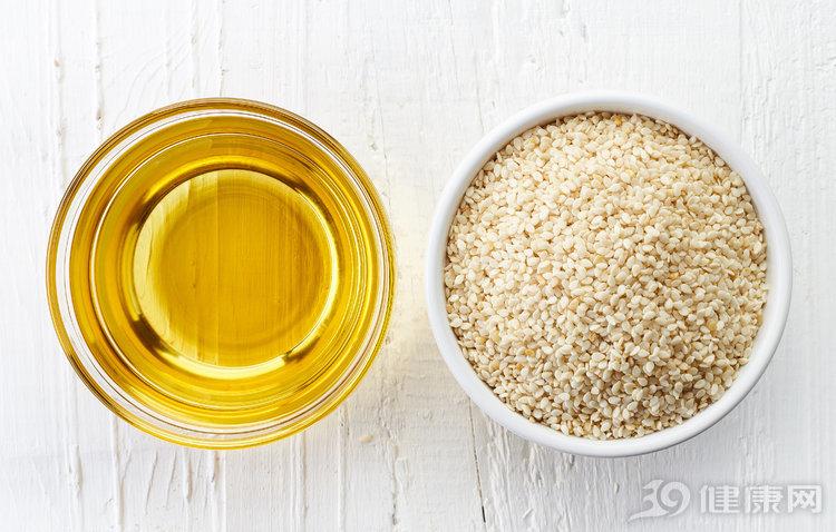 很多人经常吃的自榨油,到底健不健康?为什么专家说不能吃? 饮食文化 第5张