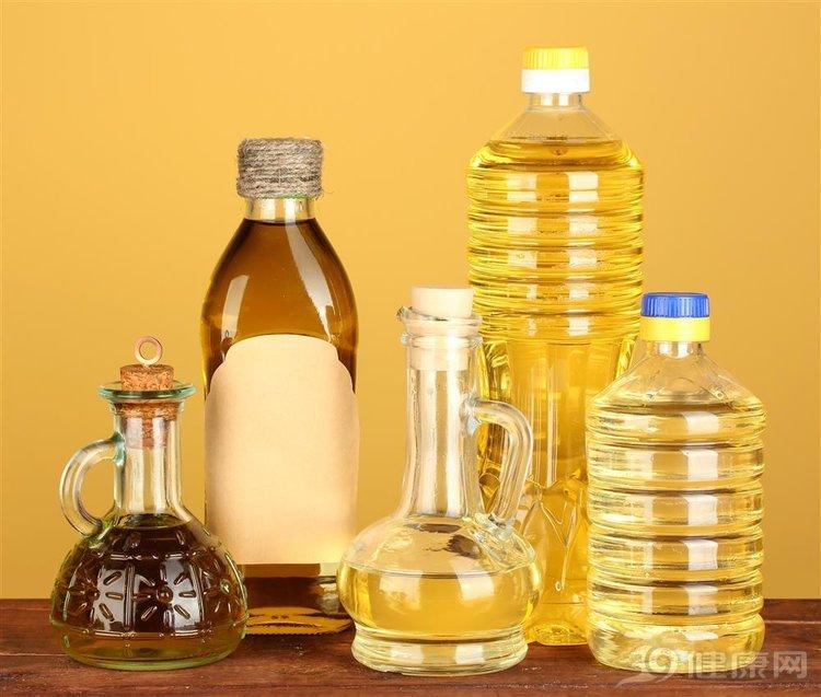 很多人经常吃的自榨油,到底健不健康?为什么专家说不能吃? 饮食文化 第7张