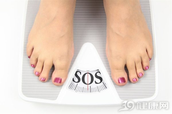 减肥天天称体重,但你真的会吗? 生活与健康 第2张
