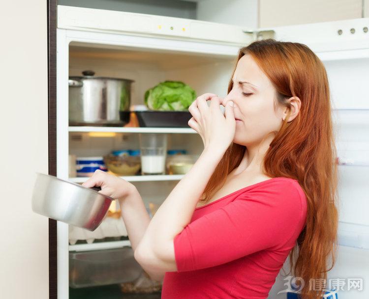 注意:这3种食物不能放冰箱,会导致营养流失,记得提醒家人清理 饮食文化 第1张