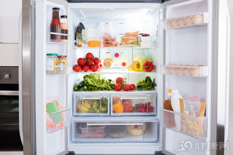 注意:这3种食物不能放冰箱,会导致营养流失,记得提醒家人清理 饮食文化 第3张