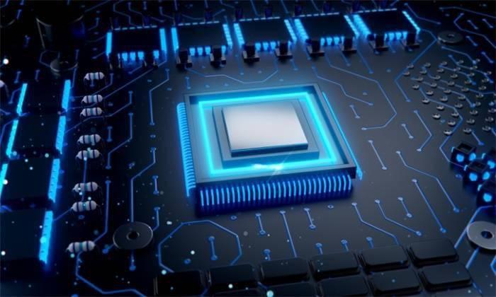 """最强""""助攻""""!台积电300人团队协助开发苹果Mac芯片 有望独揽生产订单 消费与科技"""