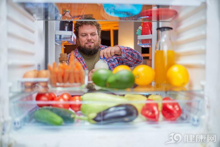 经常反酸烧心,是胃酸太多了!这些诱因尽早避免 健康养生 第2张