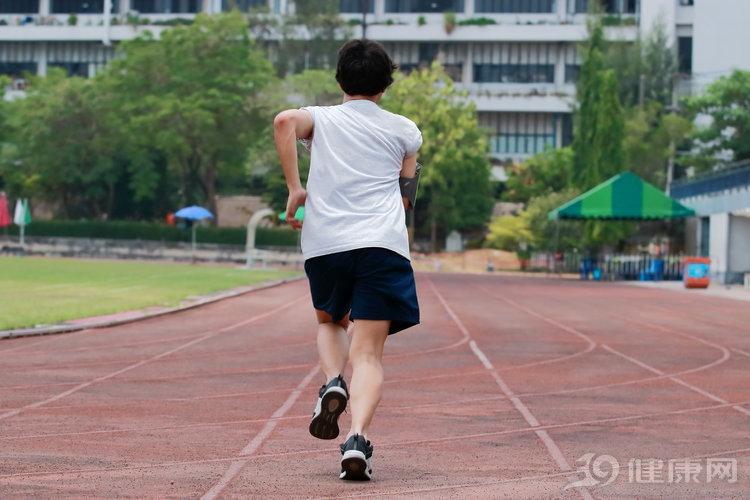 一天锻炼多久才有理想的燃脂效果,很多人都没有超过这个点 健康养生 第1张