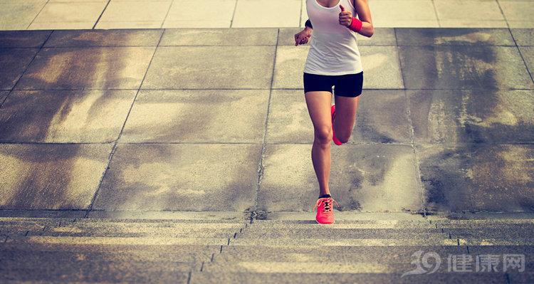 一天锻炼多久才有理想的燃脂效果,很多人都没有超过这个点 健康养生 第2张