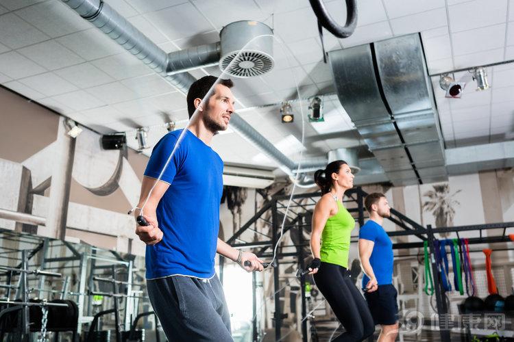 一天锻炼多久才有理想的燃脂效果,很多人都没有超过这个点 健康养生 第3张