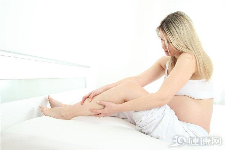 萝卜腿也分两种,用对了这些方法,缓解顽固性腿粗! 生活与健康 第2张