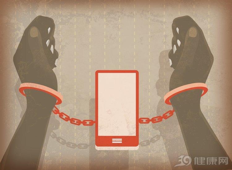 充电的时候玩手机真的有危险吗?今天就告诉你事实的真相,别傻了 生活与健康 第3张