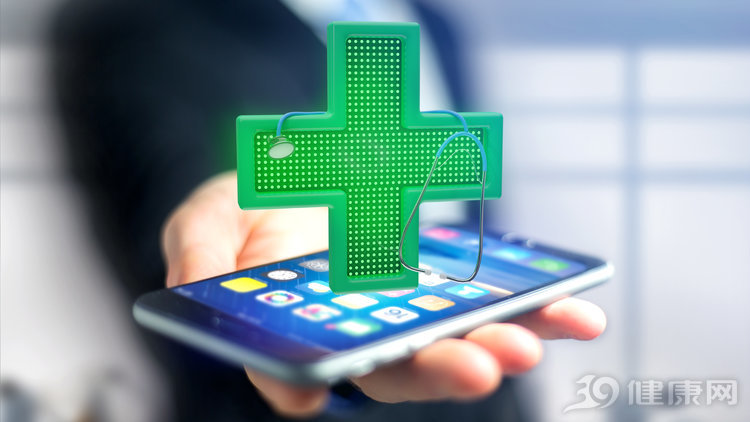 充电的时候玩手机真的有危险吗?今天就告诉你事实的真相,别傻了 生活与健康 第4张