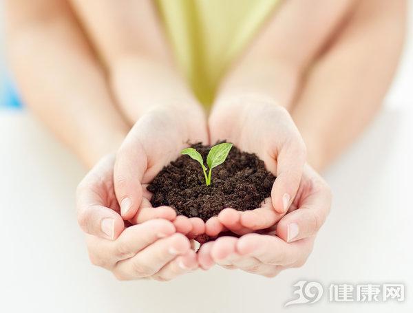 隐秘的角落丨朱朝阳的原生家庭:原生家庭可决定你一生的命运 生活与健康 第4张