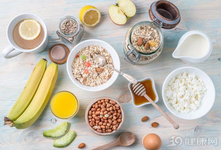 一直吃素,血脂为啥还是高?好心提醒:犯这3种错,吃了也白搭! 饮食文化 第3张