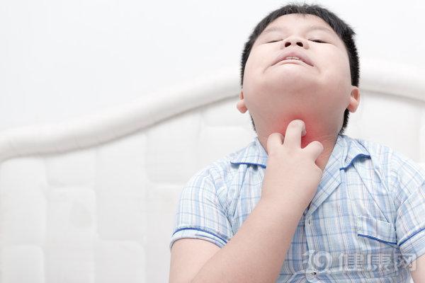 育儿每日问答:夏季宝宝可以睡凉席吗?宝宝睡凉席注意哪些问题? 家庭生活 第1张