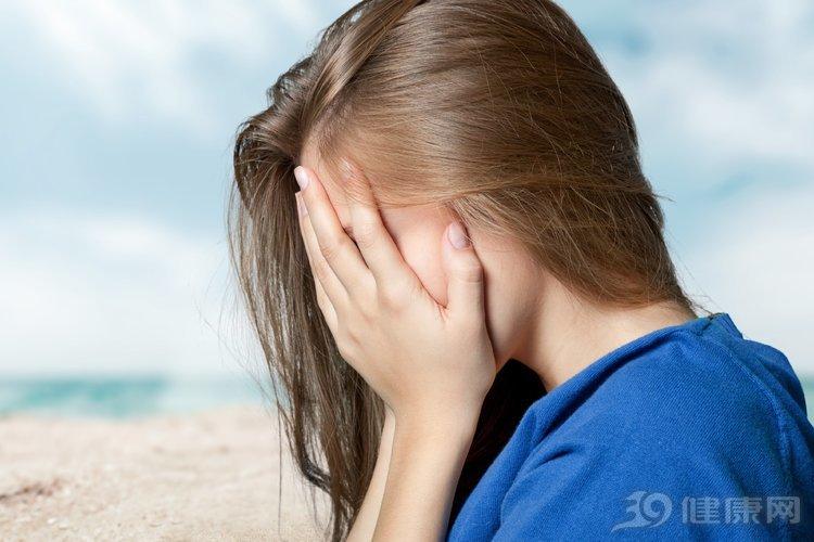 产后抑郁:死亡离我这么近,你却说我是矫情...... 生活与健康 第4张