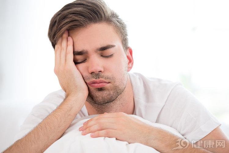"""晨起没有""""搭帐篷""""表示男人不行了?原因可能是这3个,先不要慌 家庭生活 第1张"""
