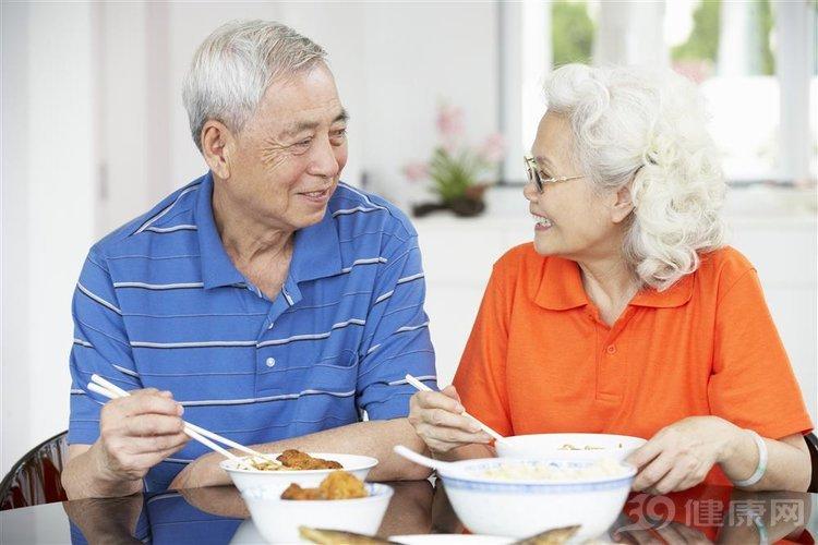 百岁国医大师仍每天出诊,长寿秘诀藏在一碗面里,一吃就是50年 文摘阅读 第5张