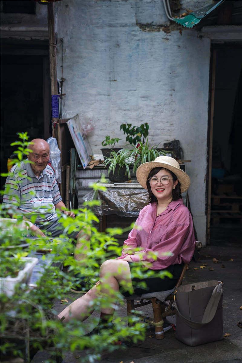 咸鲜绍兴:古早味与日常气 饮食文化 第2张