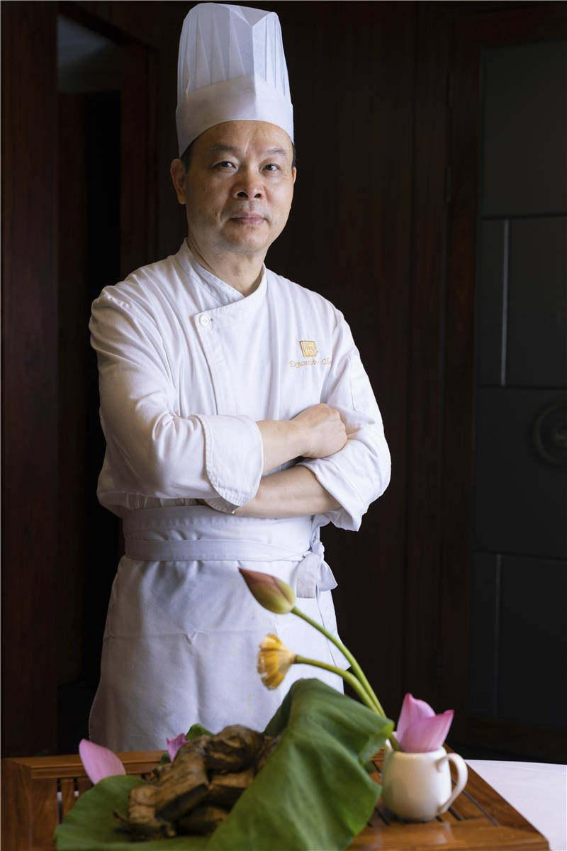 咸鲜绍兴:古早味与日常气 饮食文化 第4张