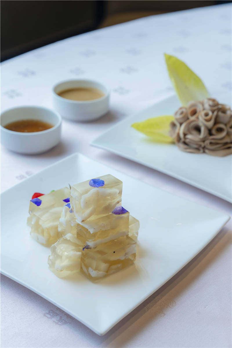 咸鲜绍兴:古早味与日常气 饮食文化 第7张