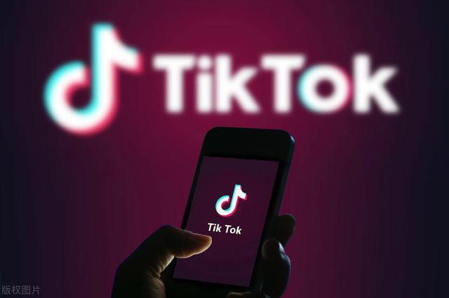 TikTok收购案终于要尘埃落定,但花落谁家还存在变数 无忧杂谈 第1张
