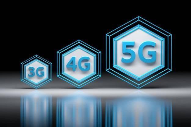 消息称 5G 时代下大量 4G 基站将裁撤,或导致 4G 降速 消费与科技