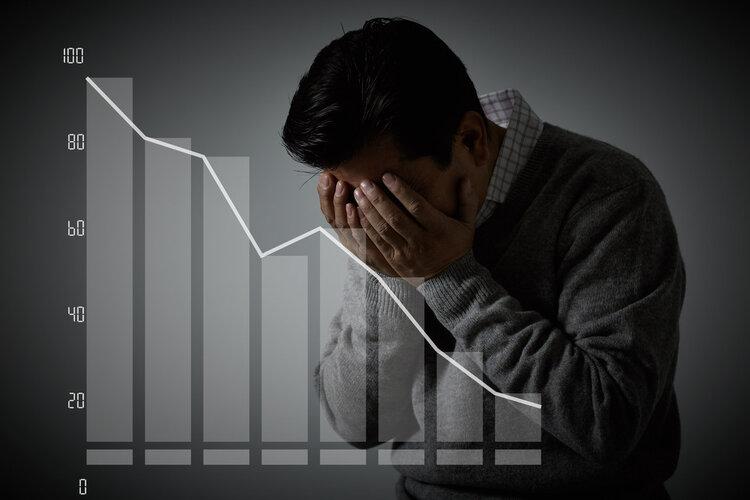 中国成过劳死大国:九成早逝属过劳死!有这10大征兆就该警惕了 生活与健康 第5张