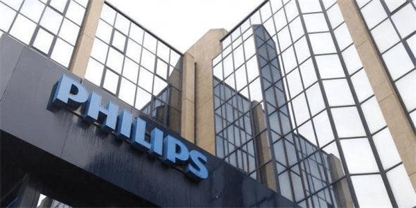 飞利浦出售家电业务,格力、九阳都成了绯闻对象 消费与科技 第1张