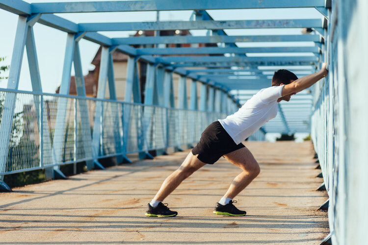 中老年人锻炼时,心跳要越慢越好?这个范围内最适合,健康长寿 生活与健康 第3张