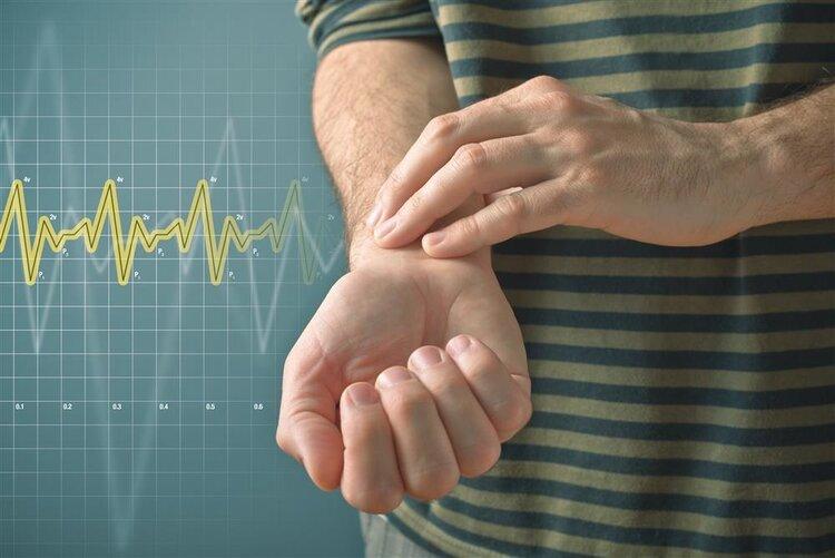 中老年人锻炼时,心跳要越慢越好?这个范围内最适合,健康长寿 生活与健康 第4张