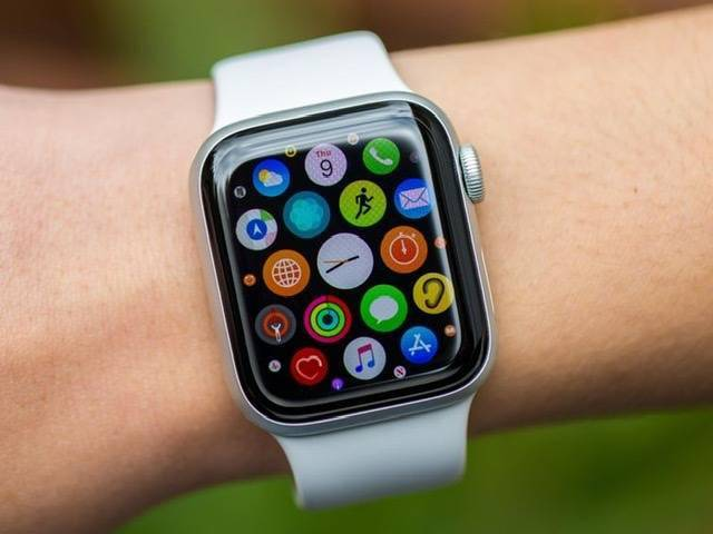 郭明錤:明天没有 iPhone 12 / 5.4英寸版本刘海更窄 消费与科技 第3张