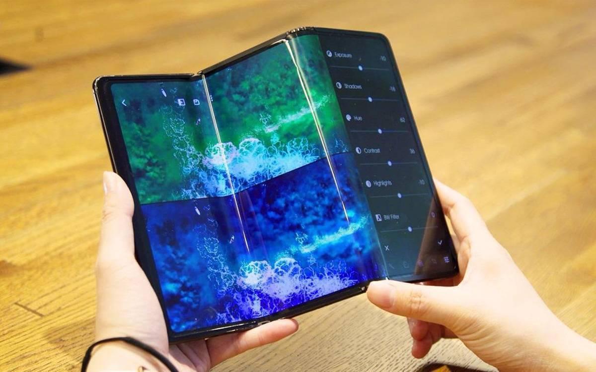 为什么折叠智能手机逐渐成熟,iPhone 却暂时「无动于衷」 消费与科技 第9张