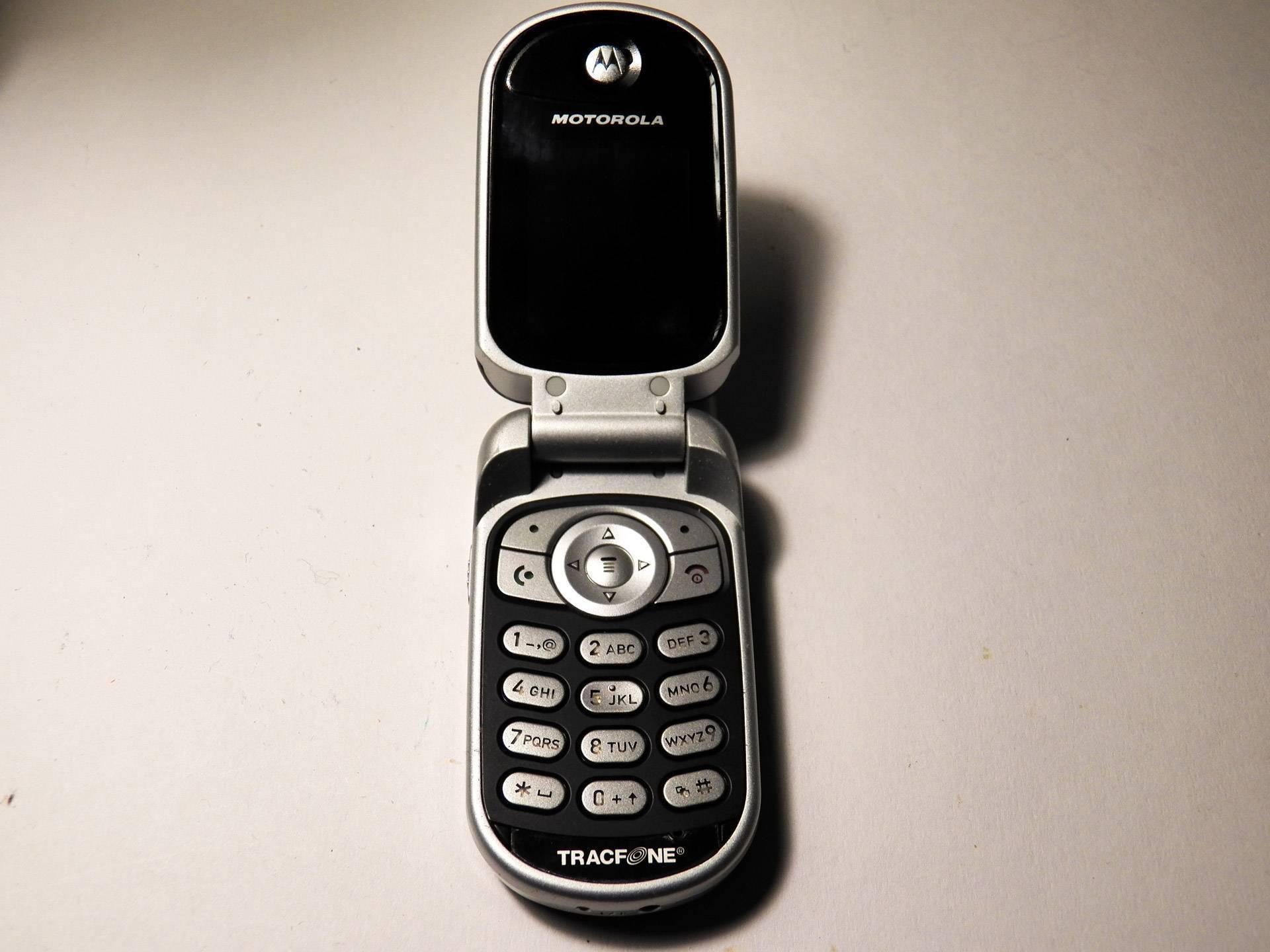 为什么折叠智能手机逐渐成熟,iPhone 却暂时「无动于衷」 消费与科技 第10张