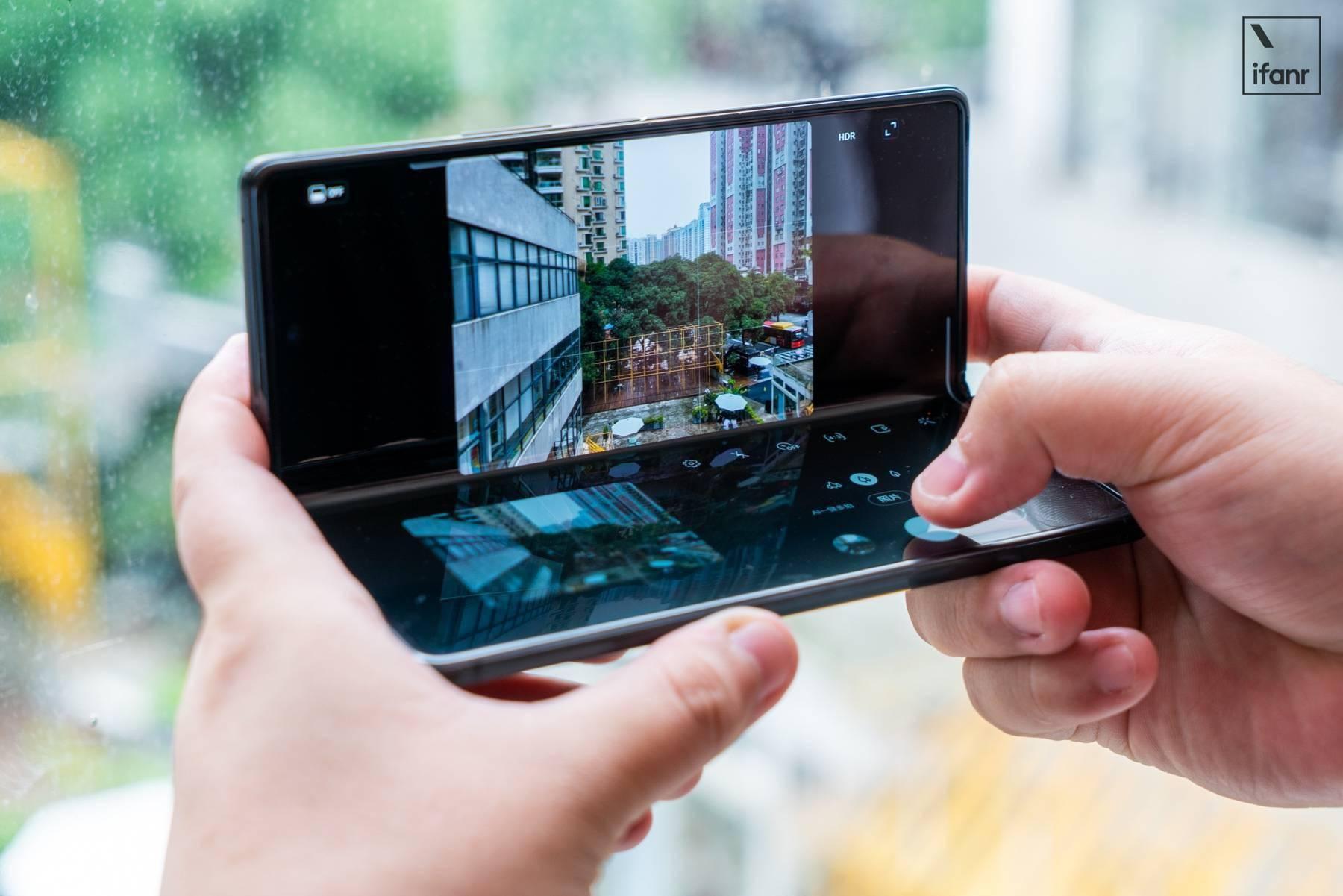 为什么折叠智能手机逐渐成熟,iPhone 却暂时「无动于衷」 消费与科技 第12张
