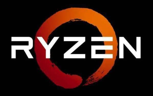 AMD回应华为禁令 已获得许可不构成影响 消费与科技 第1张