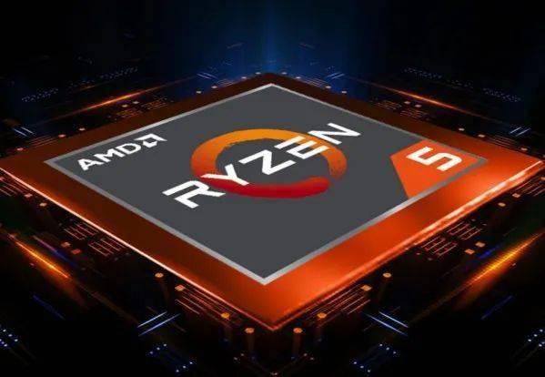 AMD回应华为禁令 已获得许可不构成影响 消费与科技 第2张