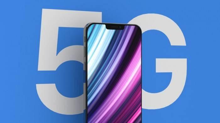 AT&T已经有工程师在研发6G 称5G iPhone可能不会大卖 消费与科技