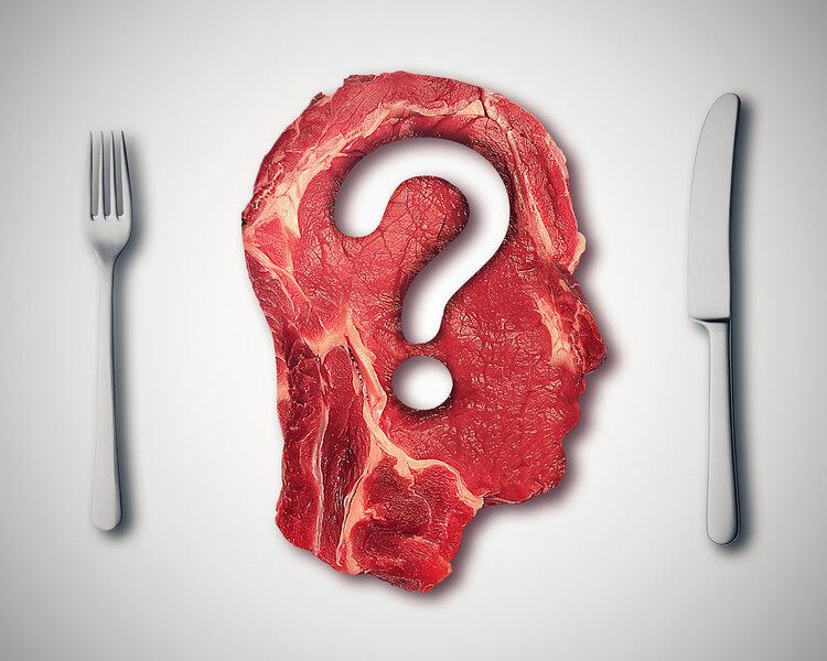 致癌友:如何吃才能快速康复?6个饮食原则,务必要遵守 饮食文化 第1张