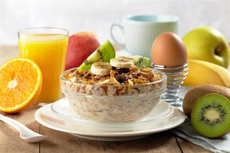 致癌友:如何吃才能快速康复?6个饮食原则,务必要遵守 饮食文化 第3张